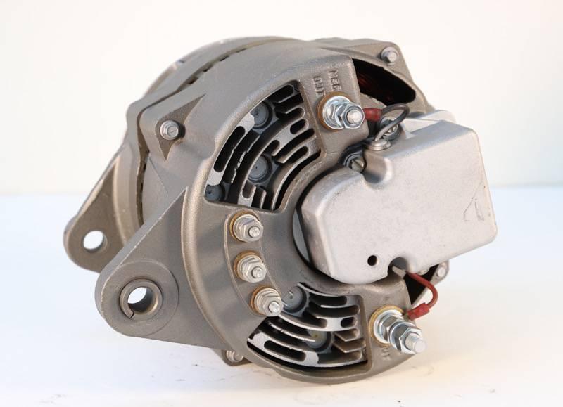 alternator8