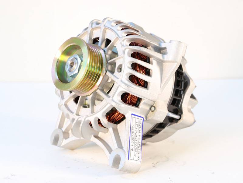 alternator5